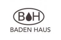 Baden Haus