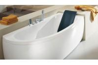 Armonya cada baie 170 x 80 standard - Teuco
